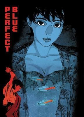 perfect blue2