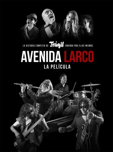 Avenida-Larco-La-Pelicula-Fragil-poster