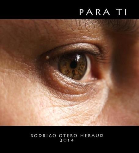 Para ti, de Rodrigo Otero
