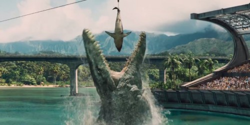 jurassic-world-fish