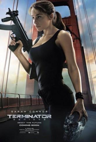 terminator-genisys-poster-emilia-clarke[1]