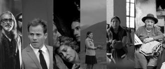 Hecho en el Peru, Festival Cine de Lima 2015
