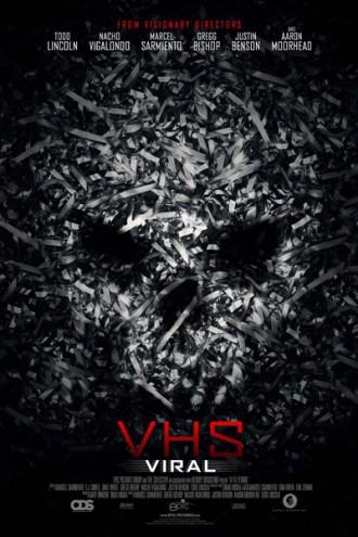 VHS viral1