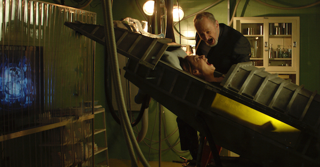 fear-clinic-robert-englund-3
