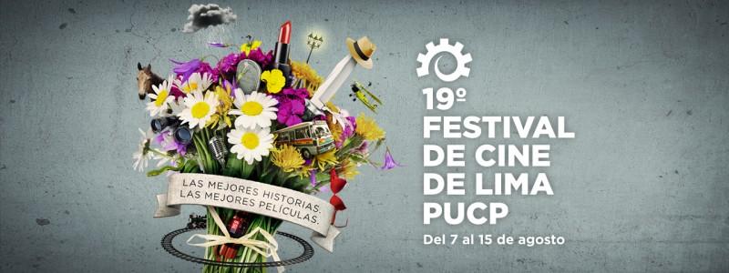 festival de cine de lima 2015