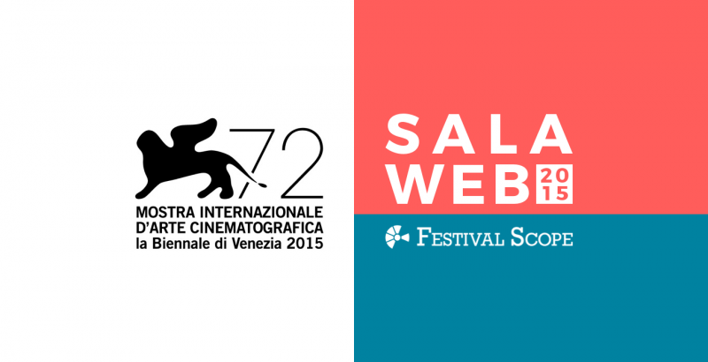 festival_scope_sala_web 2015