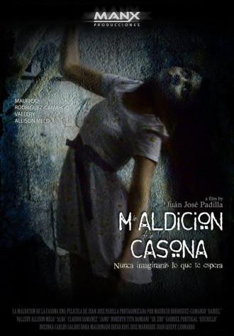 maldicion-casona-5