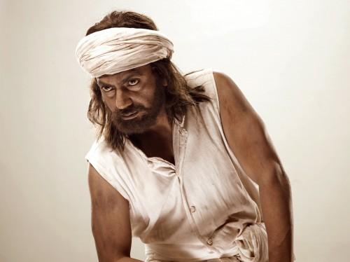 manjhi-mountain-man-nawazuddin-siddiqui-1st-look