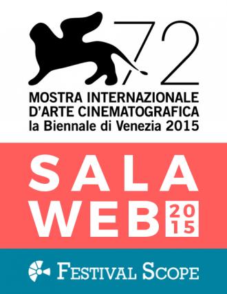 sala_web_festival venecia