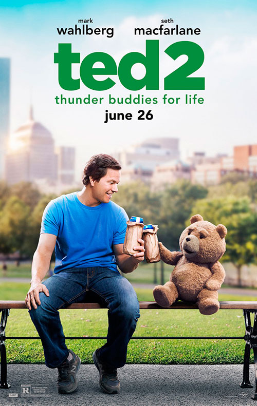 ted2-posterok