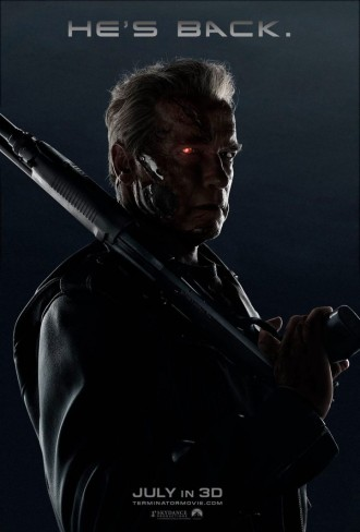 terminator_genisys poster