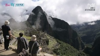 youth-over-flowers-machu-picchu