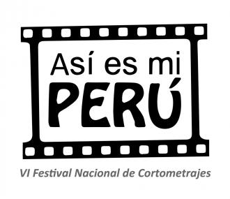 Festival de Cortometrajes - Asi es mi Perú