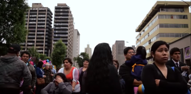Ciudad ausente - Gustavo Meza.jpg