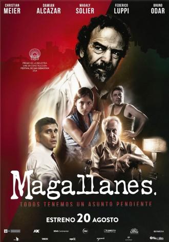 Magallanes,-de-Salvador-del-Solar