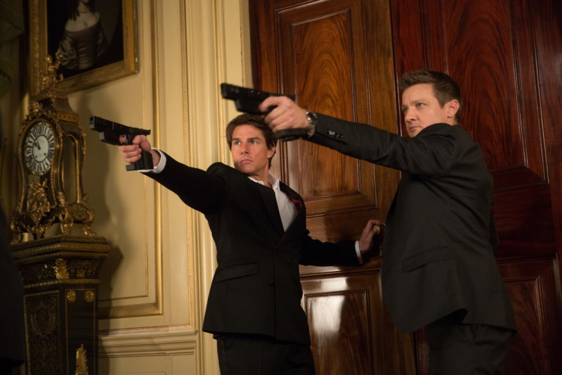 Mission Impossible Rogue Nation2