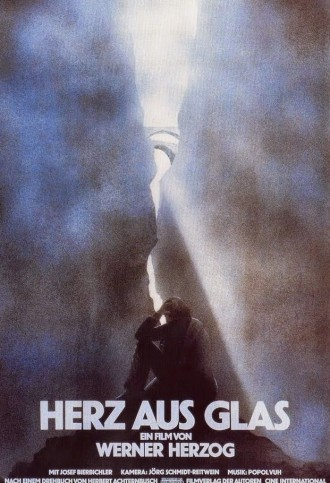 Heart of Glass, de Werner Herzog
