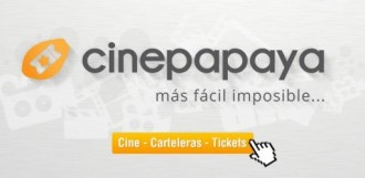 cartelera-cinepapaya