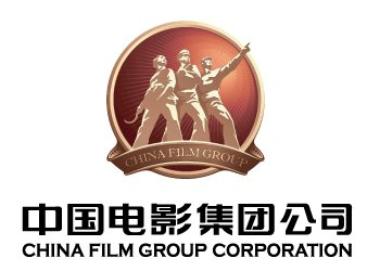 china-film-group