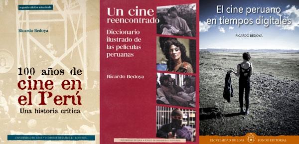 libros-bedoya