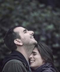 Ella & El