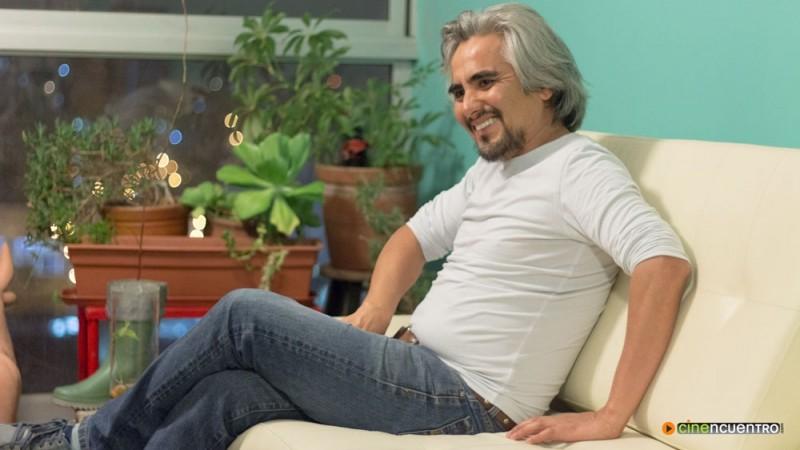 NN, Hector Galvez
