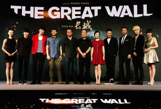 The-Great-Wall-2015