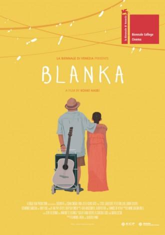 blanka-film-2015-kohki-hasei-afiche