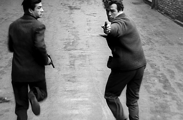 italian-gangsters-film-renato-de-maria
