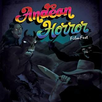 Andean Horror Film Fest