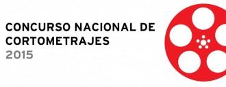 Concurso nacional de cortometrajes 2015