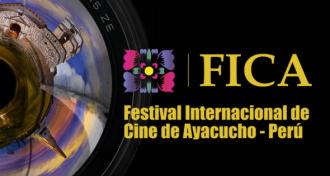 FICA, Festival de Cine Perú