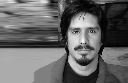 Iván D'Onadío