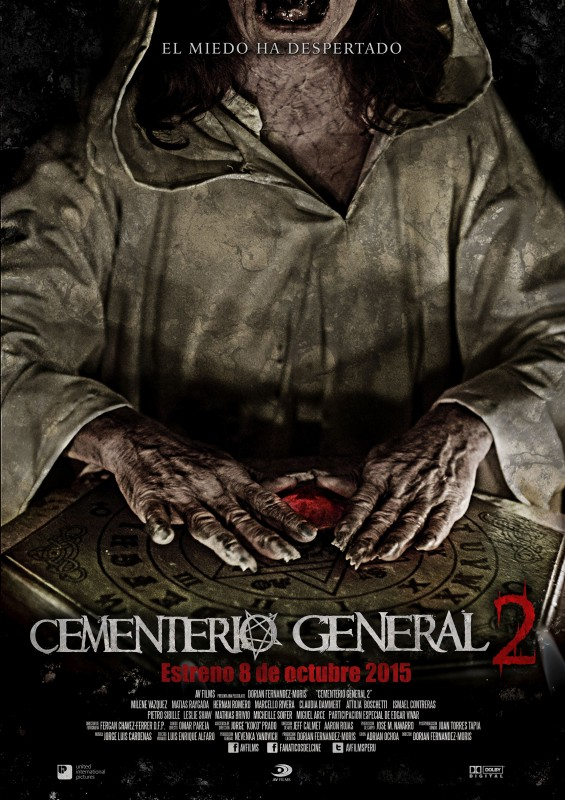 POSTER-CementerioGeneral2