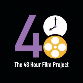 48 hour fim project