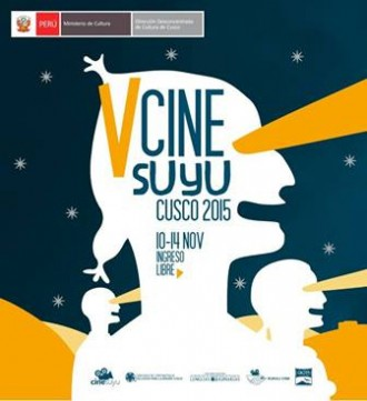 5-Festival-Cinesuyu