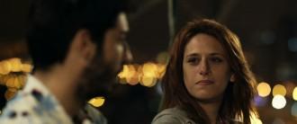 Como en el cine - Gisella Ponce de Leon