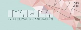 IMAGINA IV FESTIVAL DE ANIMACIÓN