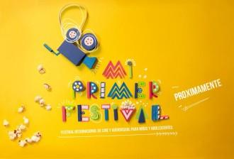 Mi primer festival