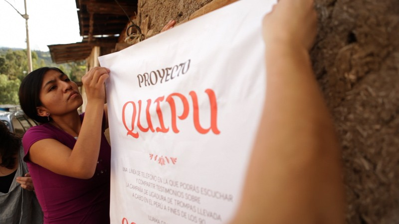 Proyecto-Quipu-cartel