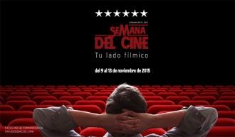 Semana-del-cine-2015