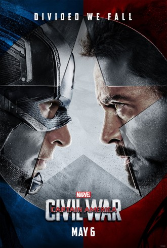 capitan_america_civil_war_cartel_2[1]