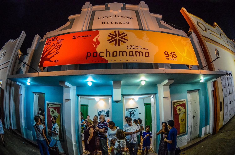 foto-pachamama