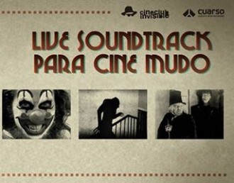 live-soundtrack-cine-mudo