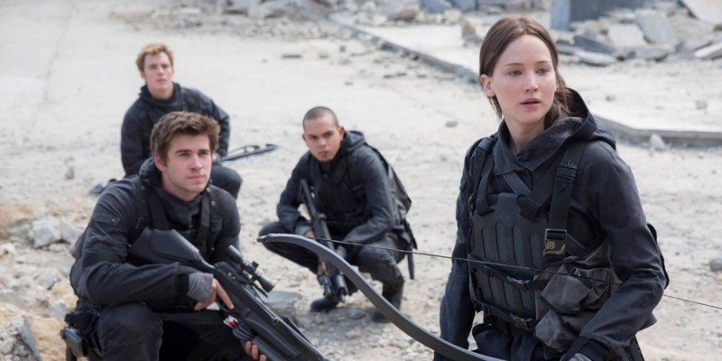 o-MOCKINGJAY-PART-2-facebook