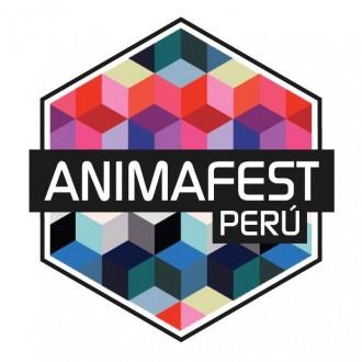 AnimaFest Peru