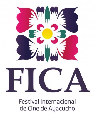 FICA 2015