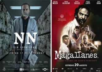 Premios-Tunki-2015-NN-Magallanes