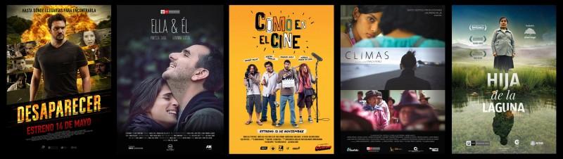 afiches-peliculas-peruanas-comerciales-2015