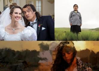 cine-peruano-del-2015
